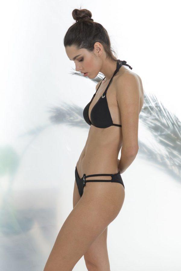 Bikini Set P 6031 Gynaikeia Magio ... 6645c74daf3